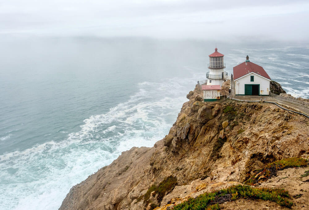 point-reyes-lighthouse